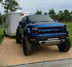 ford trucks raptor lifted. Exellent Trucks Ford Raptor With Ford Trucks Raptor Lifted