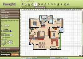 Home Plan Design Online