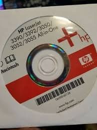 Driverpack online will find and install the drivers you need automatically. Apple Mac Os X 10 4 Tiger Cd Driver Utility Software For Sale Ebay