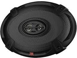 jbl in wall speakers. jbl harman cx-s697 coaxial car speaker(400 w) jbl in wall speakers w