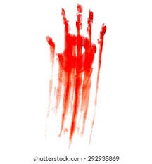 <b>Blood Palm</b> High Res Stock Images | Shutterstock