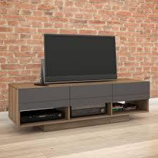 nexera tv stand.  Stand Nexera Radar 60in TV Stand View Larger  With Tv Stand R