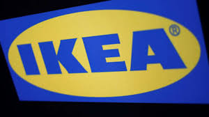 Ikea H M May Soon Take On Ikea Others To Deck Up Your Home