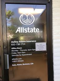 allstate home insurance quote stunning homeowners insurance quotes texas allstate raipurnews