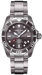 top 10 best luxury watches for men under 1000 reviews 2015 having a solid watch is too distinguished for the likes of the most men the best luxury watches for men under 1000 dollars