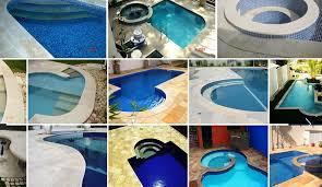 pedra para borda de piscina #5: Borda De Piscina Pedra Sao Tome Pedra Para Piscina Caco Serrada