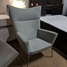 all world furniture. Unique All Photo Of All World Furniture  San Jose CA United States Wegner Chair And I