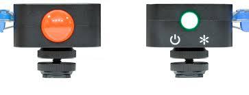 Tally Light System Tally Box System Skaarhoj Com