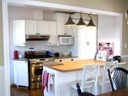 drop lighting for kitchen. Drop Down Lights For Kitchen Bar And Light Over Lighting