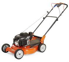 2018 honda lawn mowers.  mowers 4 husqvarna 7021p with 2018 honda lawn mowers