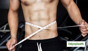 Effective Weight Loss Exercises For Men Weight Management