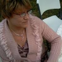 Eileen Ainslie - Office Administrator - United States Environmental  Services (USES)   LinkedIn