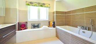 best bathroom cleaning products. Best Bathroom Grout Cleaner Cleaning Products