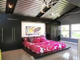 corrugated metal ceiling ideas corrugated metal ceiling ideas ceiling ideas mauve bedroom decorating corrugated garage tin corrugated metal ceiling