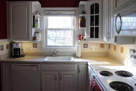 white cabinet door styles. 53 Most Magnificent White Kitchen Cabinet Doors Styles Ice Appliances High End Insight Door