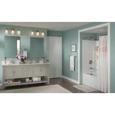 moen bathroom lighting. 1; 2; 3 moen bathroom lighting r