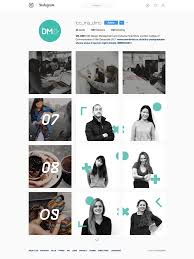 Ma Design Management And Cultures Ma Design Management And Cultures Identity Design Anjana