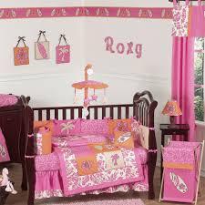 modern baby bedding sets uk. baby nursery, pink theme bedding set curtain table lamp folding basket modern sets uk t