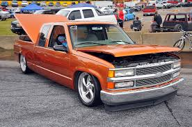 Truck » 88 98 Chevy Truck - Old Chevy Photos Collection, All Makes ...