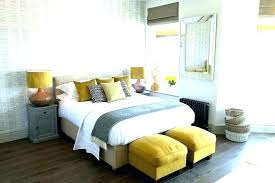 yellow and white bedroom gray and yellow bedroom ideas grey yellow white black bedroom grey and