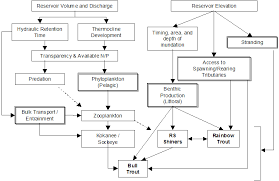 influence diagrams   structured decision makinginfluencediagram