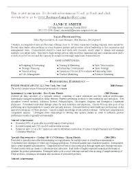 Accounts Receivable Specialist Resumes Accounts Receivable Resume Samples Account Payable Resume Sample