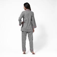 check small. Modren Check Classic 2 Pc Flannel Pyjamas With Bear Logo In Small Buffalo Check U2013 Rocky  Mountain Company In R
