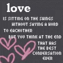 Love Picture Quote Love Quotes GIFs Tenor 9