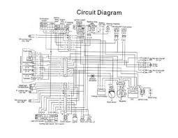 yamaha ybr 125 wiring diagram questions answers ybr125 headlight and high beam dont work