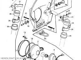 kawasaki 1979 klx250 a1 klx250 headlight klx250 a2_mediumkar065349624_022c 1979 corvette vacuum diagram 1979 find image about wiring,