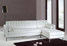 white black or brown on tufted leather sectional sofa for white leather tufted sofa with regard