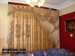 curtain rod extenders innovative ideas spring tension shower lovely idea extension pole extender