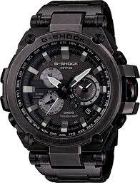 g shock watches by casio mens watches digital watches casio g shock mt g mtgs1000v 1a