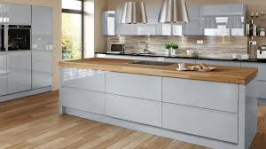Multi Wood Kitchen Cabinets Multiwood Doors