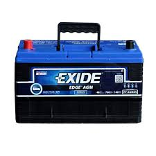 exide battery charger restore components fact battery guide for exide charger 7037214 exide battery charger commands exide technology is a producer of batteries and battery c aug four 2016