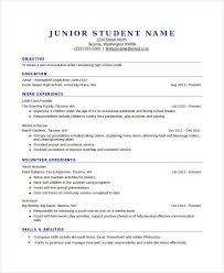 downloadable resume template pdf 45 download resume templates pdf doc free premium templates
