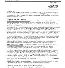 resume contractor building contractor resume sample general download samples