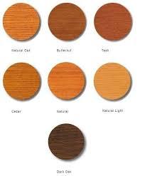 Sikkens Log Siding Color Options Log Homes Exterior Log