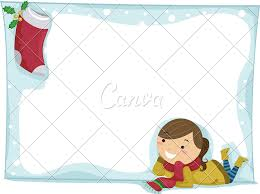 Blank Christmas Background Blank Christmas Background Icons By Canva