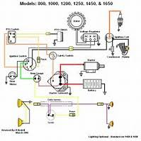 hd wallpapers cub cadet ignition wiring diagram hfn eirkcom today Cub Cadet Ignition Wiring Diagram hd wallpapers cub cadet ignition wiring diagram cub cadet 2182 ignition switch wiring diagram