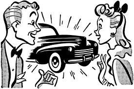 Auto Loan Calculator Free Car Payment Calculator