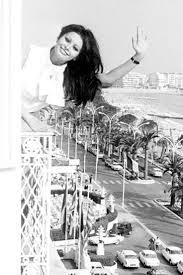 104 best Sophia Loren images on Pinterest