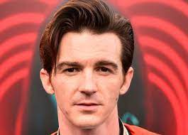 Drake Bell Arrested Over Accusations Of ...
