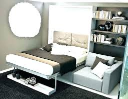 beds modern wall electric bed lift from system specifically outstanding designs ideas small bedroom adjule pillow