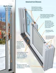 weatherstripping for sliding glass doors first rate sliding patio door weatherstripping sliding patio door weatherstripping repair