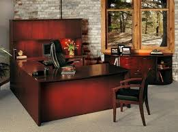 Nice cool office layouts Photos Nice Executive Office Furniture Selecting Office Furniture Office Layouts Azurerealtygroup Nice Executive Office Furniture Selecting Office Furniture Office