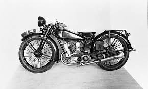 mazda motorcycle we are mazda