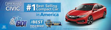 2018 honda civic kelley blue book best selling pact car in america