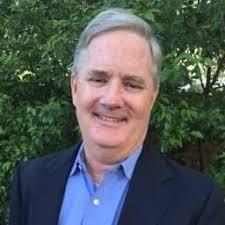 Bob Waibel - Senior Director, Shopper Marketing @ Conagra Brands ...