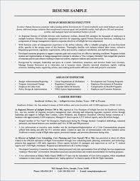 Unique Resume Xml Template Motif Examples Professional Resume